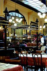 restaurant-paris-chartier.jpg