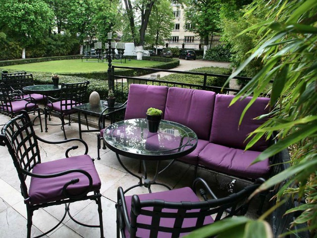guides restaurants terrasse avec vue imprenable sur paris. Black Bedroom Furniture Sets. Home Design Ideas
