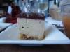 Foie Gras en gelée et son pain d\'épices