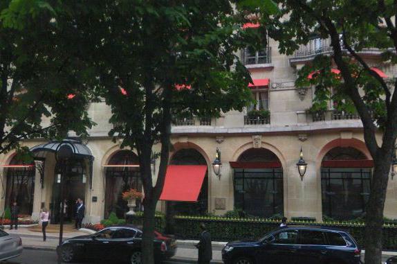 restaurant-alain-ducasse-plaza-athenee-0