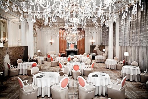 restaurant-alain-ducasse-plaza-athenee-3
