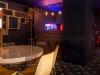 http://www.atelierdesartistes.net/?utm_source=guides-restaurants.fr&utm_medium=referral&utm_content=homepage&utm_campaign=guide-restaurant