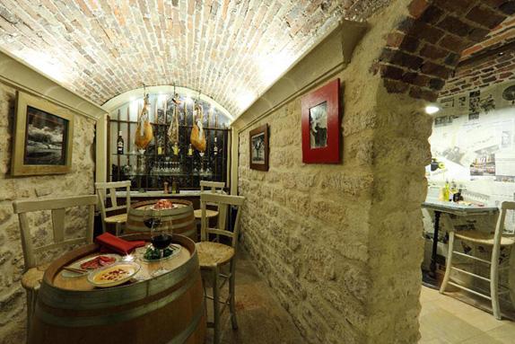restaurant-bellota-bellota-0