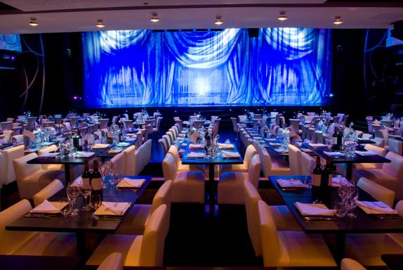 restaurant-bobino-cabaret-2