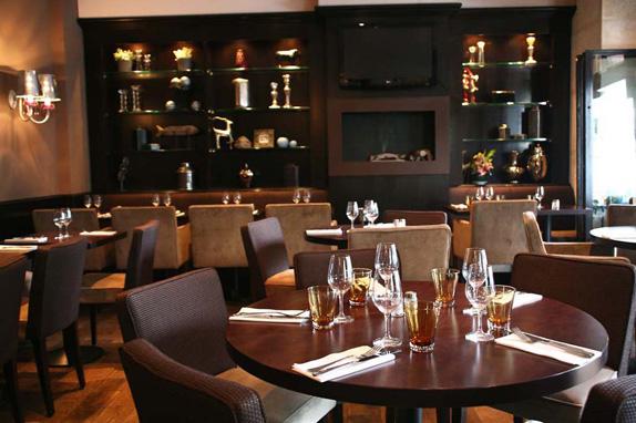 restaurant-brasserie-des-arts-0