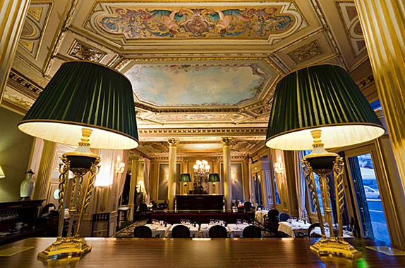 restaurant-cafe-de-la-paix-1