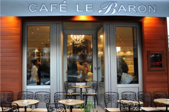 restaurant-cafe-le-baron-0-2