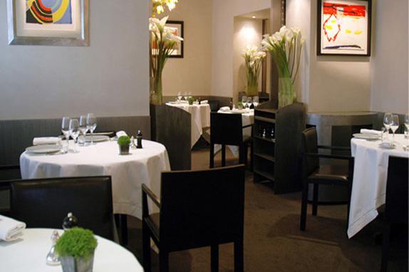 restaurant-carre-des-feuillants-0