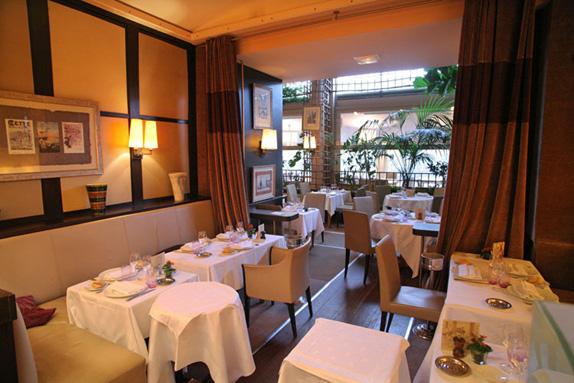 restaurant-chez-francoise-0