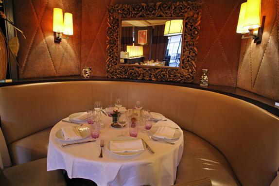restaurant-chez-francoise-2
