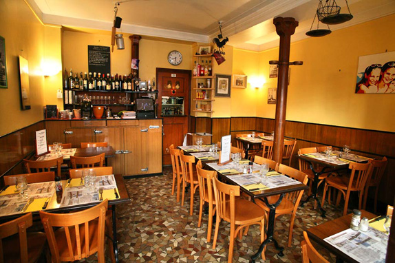 restaurant-chez-germaine-0