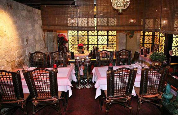 restaurant-chez-vong-0