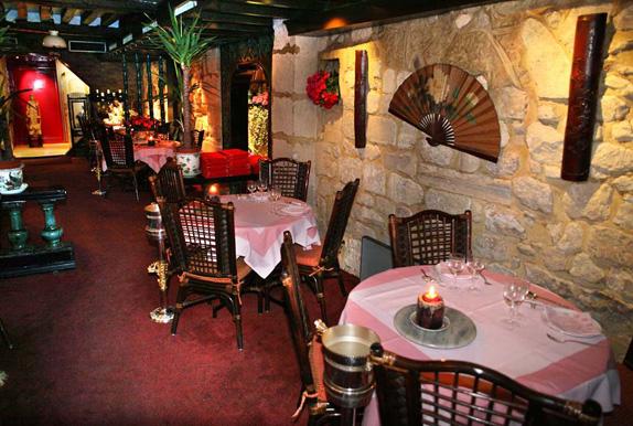 restaurant-chez-vong-1