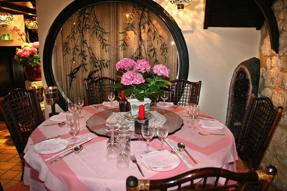 restaurant-chez-vong-2