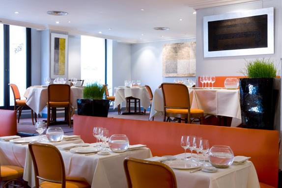restaurant-citrus-etoile-2