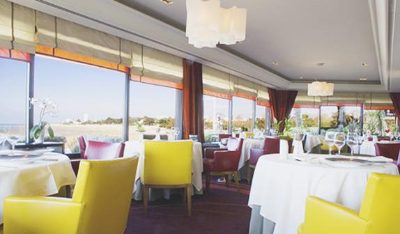 restaurant-coutanceau-0