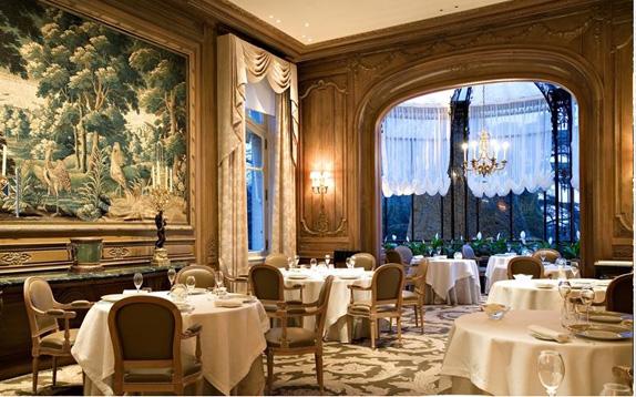 restaurant-crayeres-1