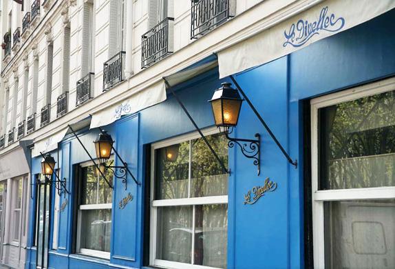 restaurant-divellec-0