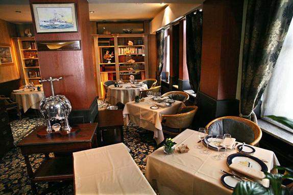 restaurant-divellec-1