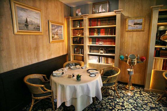 restaurant-divellec-2