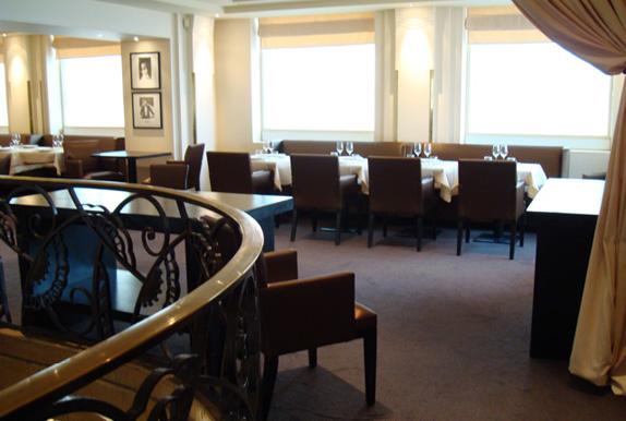 restaurant-drouant-0