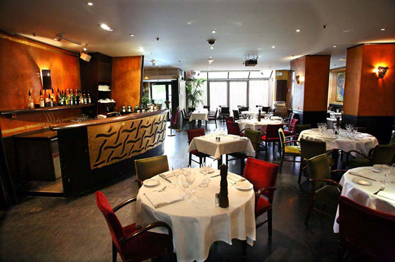 restaurant-durand-dupont-1