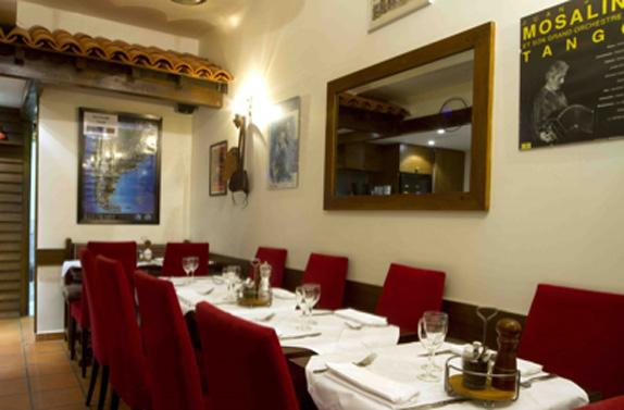 restaurant-el-palenque-0