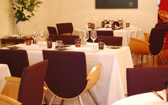 restaurant-gouts-et-couleurs-1