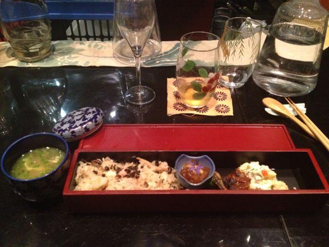 restaurant-guilo-guilo-3