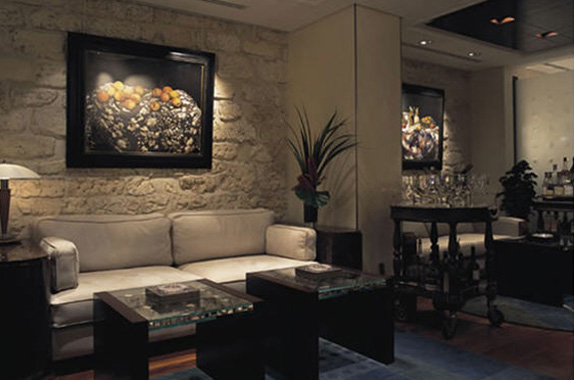 restaurant-hiramatsu-1