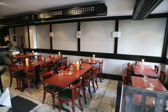 restaurant-hokkaido-1