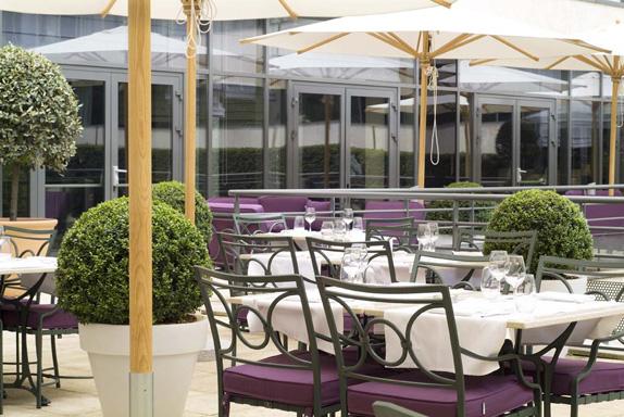 restaurant-hotel-marriott-courtyard-0