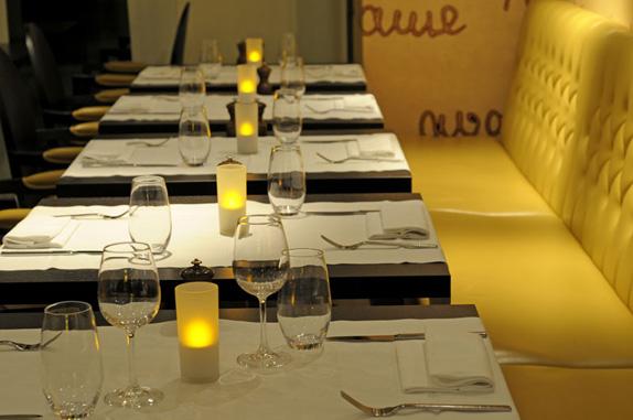 restaurant-hotel-marriott-courtyard-1