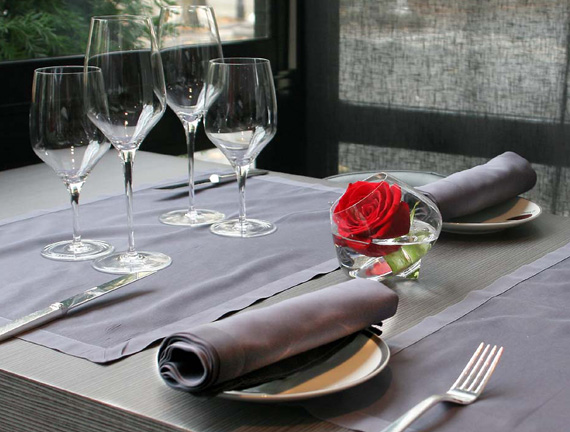 restaurant-il-vino-0