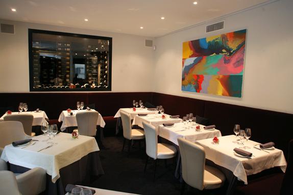 restaurant-il-vino-1