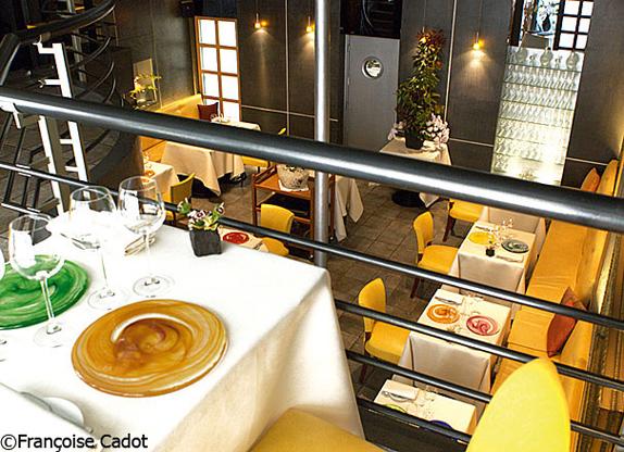 restaurant-l-astrance-0