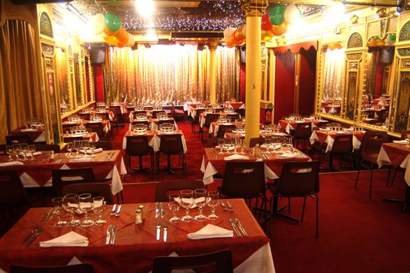 restaurant-la-belle-epoque-2