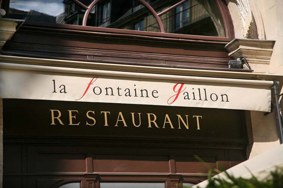 restaurant-la-fontaine-gaillon-0