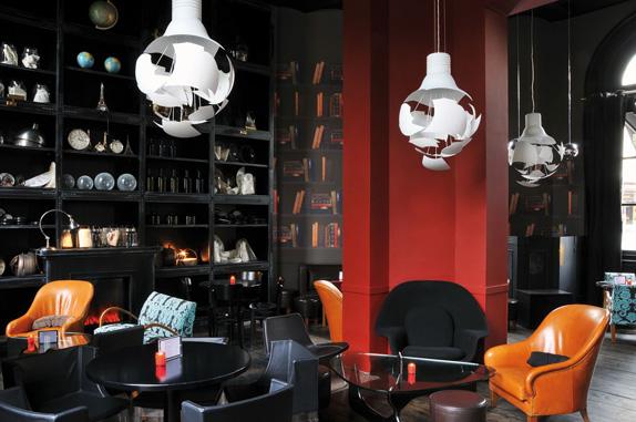 la gare pierre alain garnier guides restaurants paris 16. Black Bedroom Furniture Sets. Home Design Ideas
