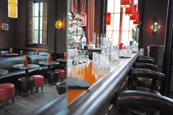restaurant-la-gare-3