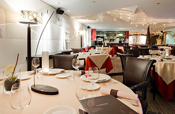 restaurant-la-gueriniere-0