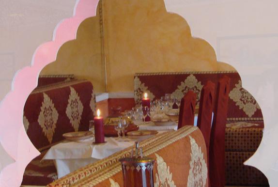 restaurant-la-palmeraie-0