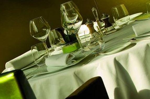 restaurant-la-rotonde-0