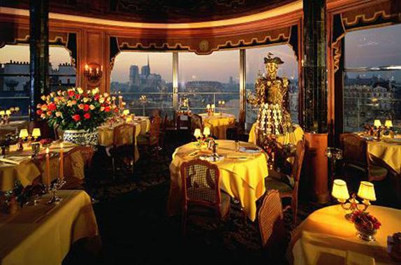 restaurant-la-tour-dargent-1