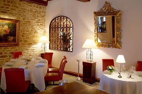 restaurant-lameloise-0