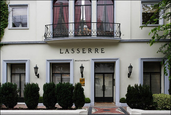 restaurant-lasserre-0