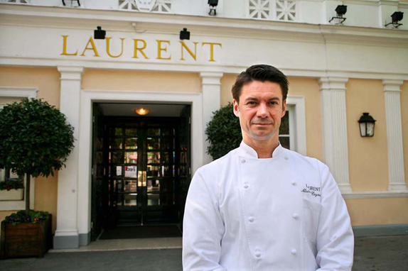 restaurant-laurent-0