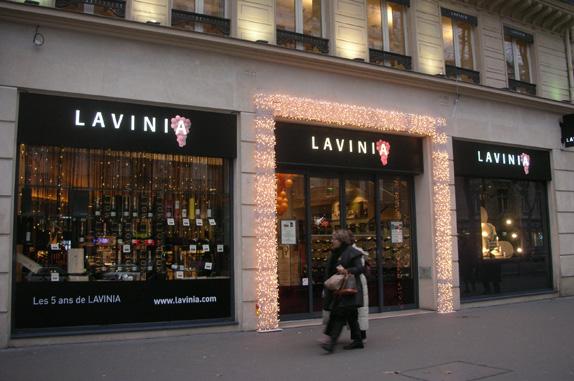 restaurant-lavinia-0