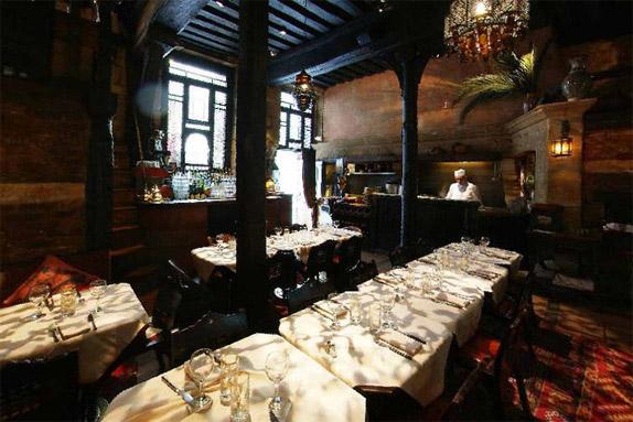 restaurant-le-404-0