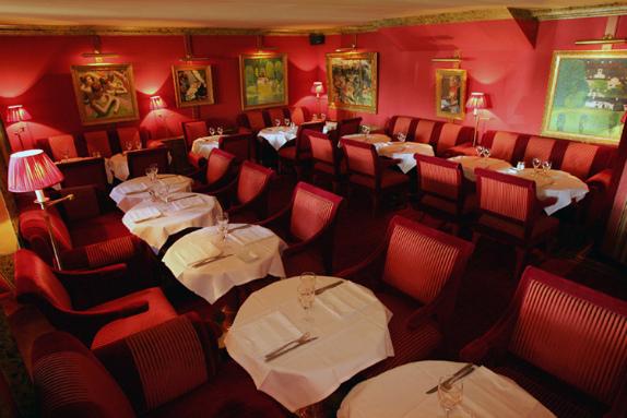 restaurant-le-berkeley-0